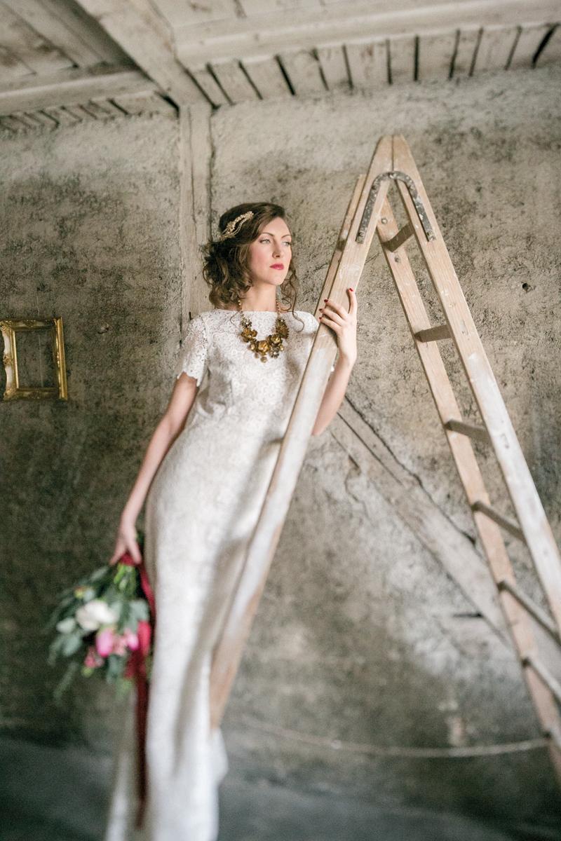 inspiration-hey_love-rue_du_seine-jannie_baltzer-susanne_wysocki-hochzeitsfotograf-muenchen-6.jpg
