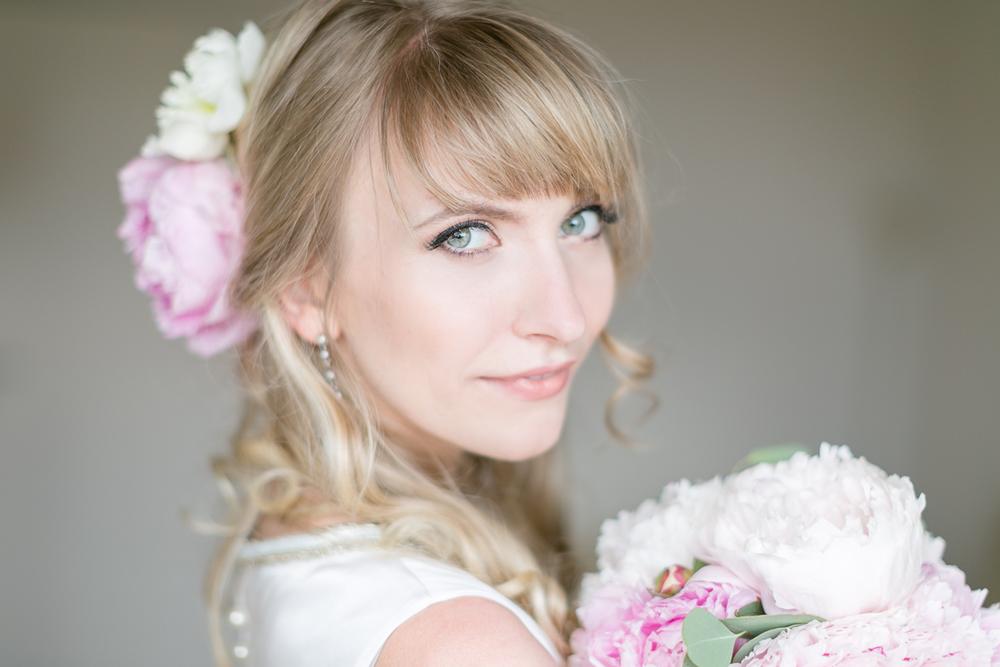 susanne-wysocki-workshop-studio-munich-sinafischer-flowers.jpg