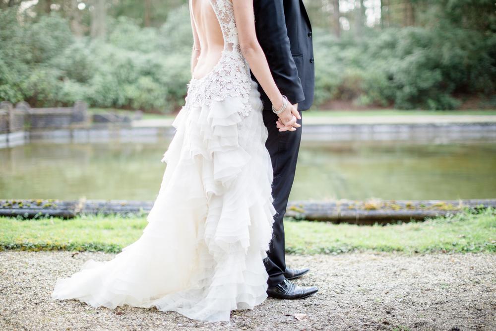 European-Wedding-Congress-Hooge-Vuursche-workshop-Mike-Larson-02.jpg