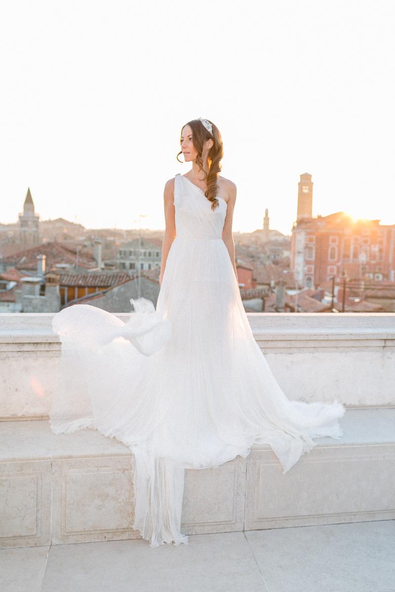 venice-venedig-wedding-italy-location-01.jpg