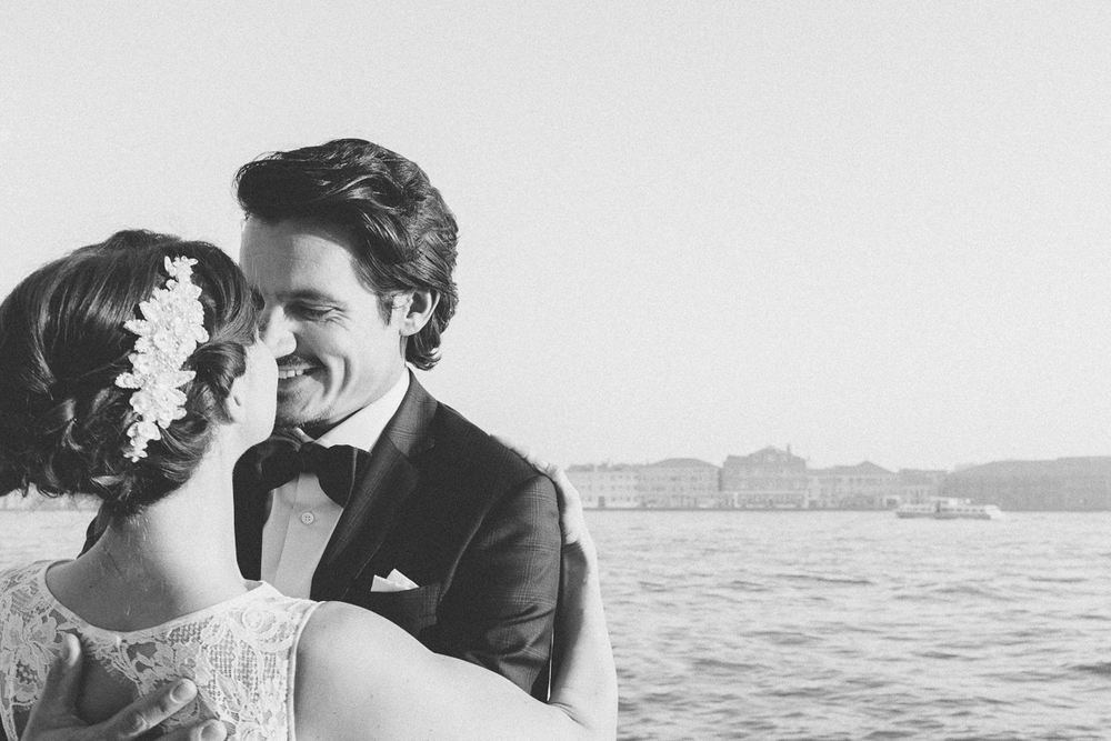 venice-venedig-wedding-italy-location-bw.jpg