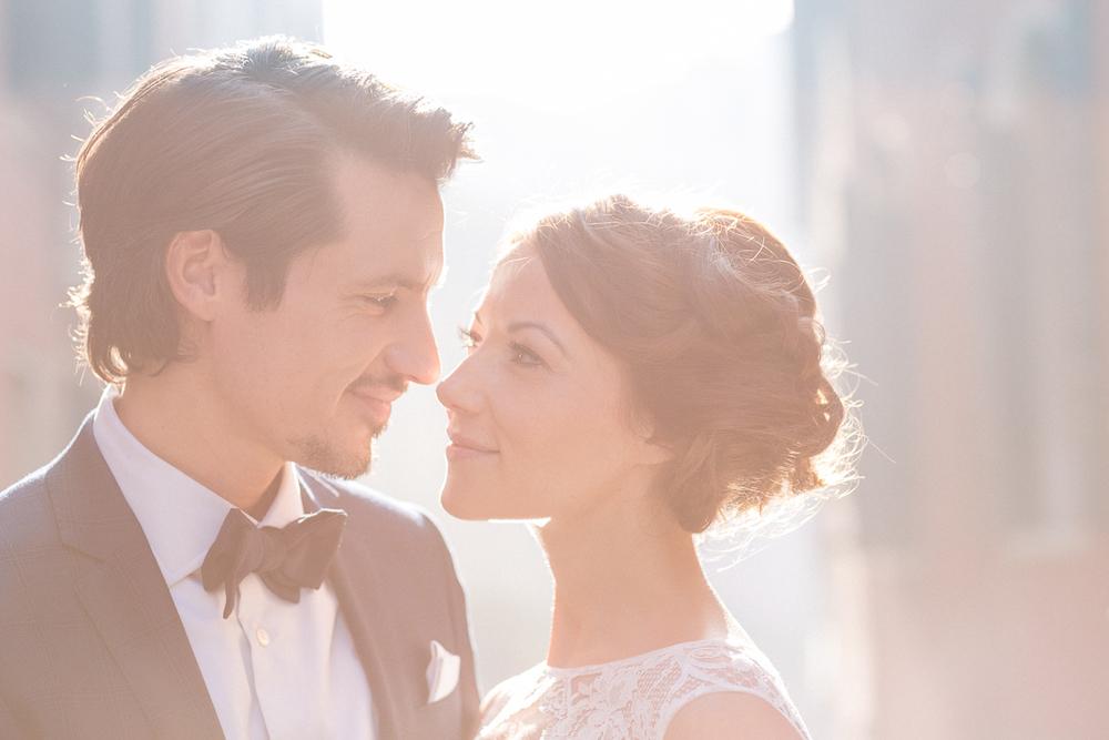 venice-venedig-wedding-italy-location-couple.jpg
