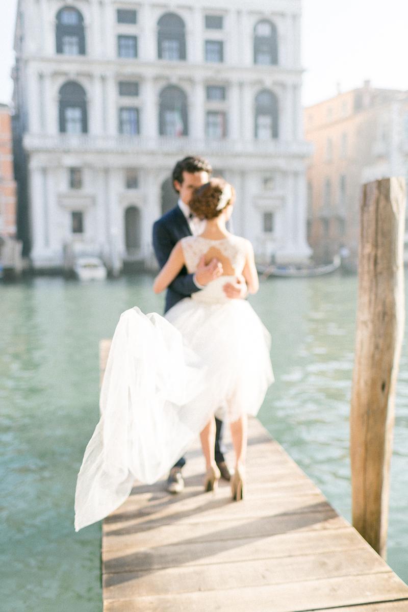 venice-venedig-wedding-italy-location-canalegrande-flamenco.jpg