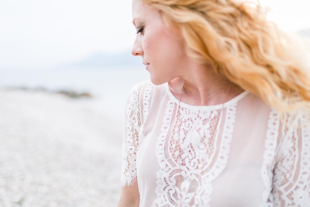 8-braut-haare-heiraten-italien-gardasee-hochzeitsfotograf_muenchen-susanne_wysocki.jpg