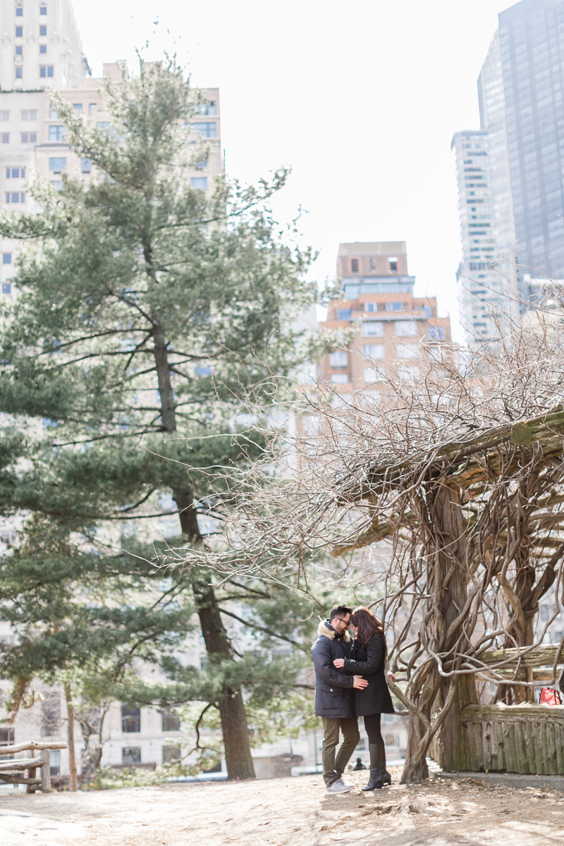 1-new-york-engagement-central-park-susanne-wysocki-hochzeitsfotograf.jpg