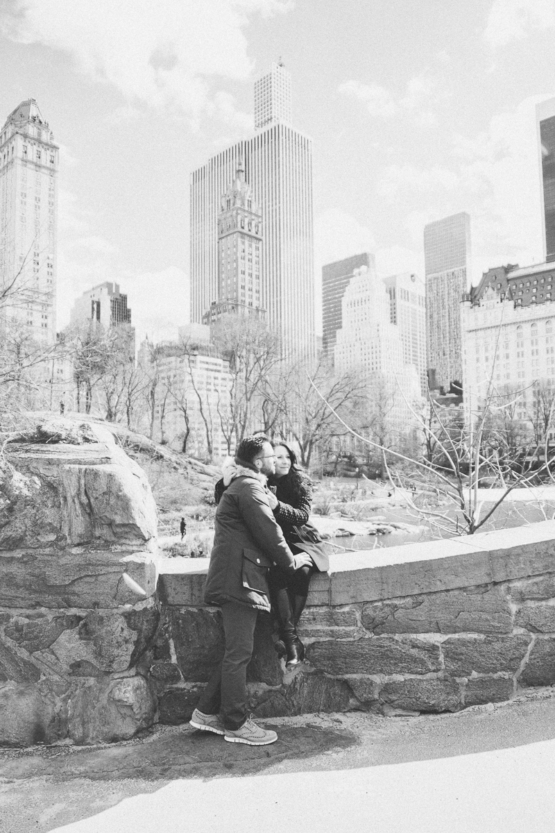 6-new-york-engagement-central-park-susanne-wysocki-hochzeitsfotograf.jpg