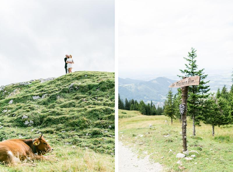 kampenwand-standesamt-hochzeit-hochzeitsfotograf-muenchen-bayern.jpg
