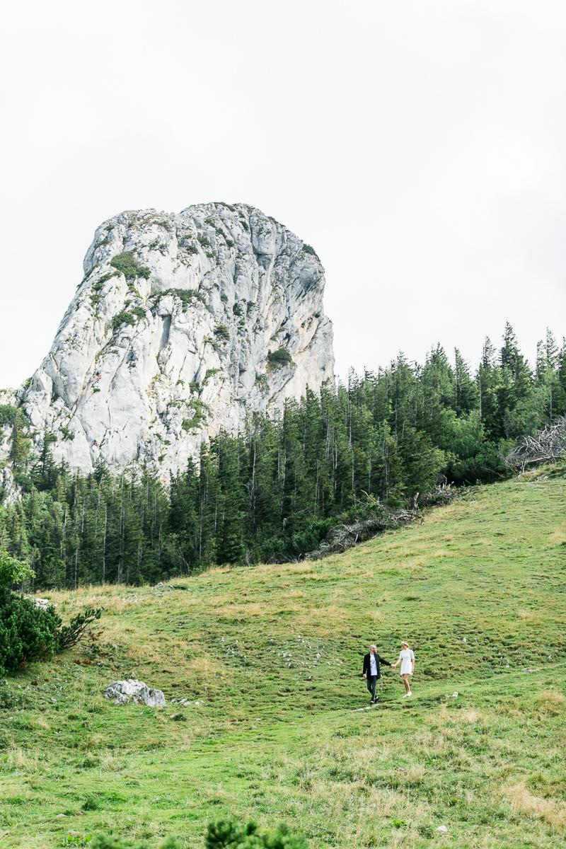 kampenwand-standesamt-hochzeit-hochzeitsfotograf-muenchen-susanne_wysocki-berg.jpg