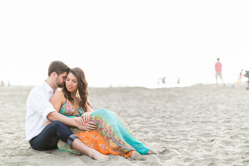 san_francisco-engagement-love-beach-summer.jpg