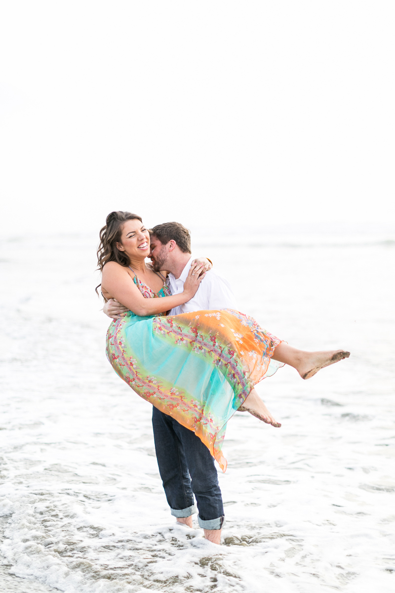 san_francisco-engagement-love-susanne_wysocki-hochzeitsfotograf-smile-beach.jpg