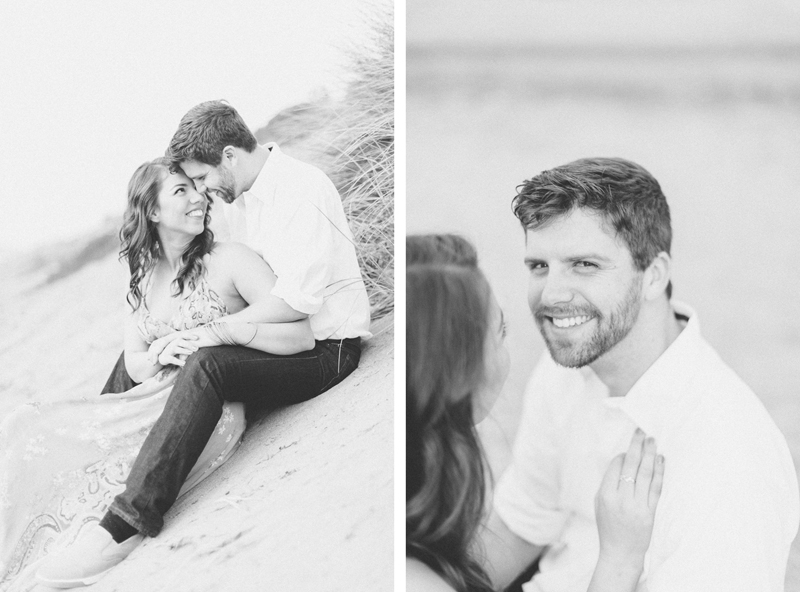 san_francisco-engagement-love.jpg