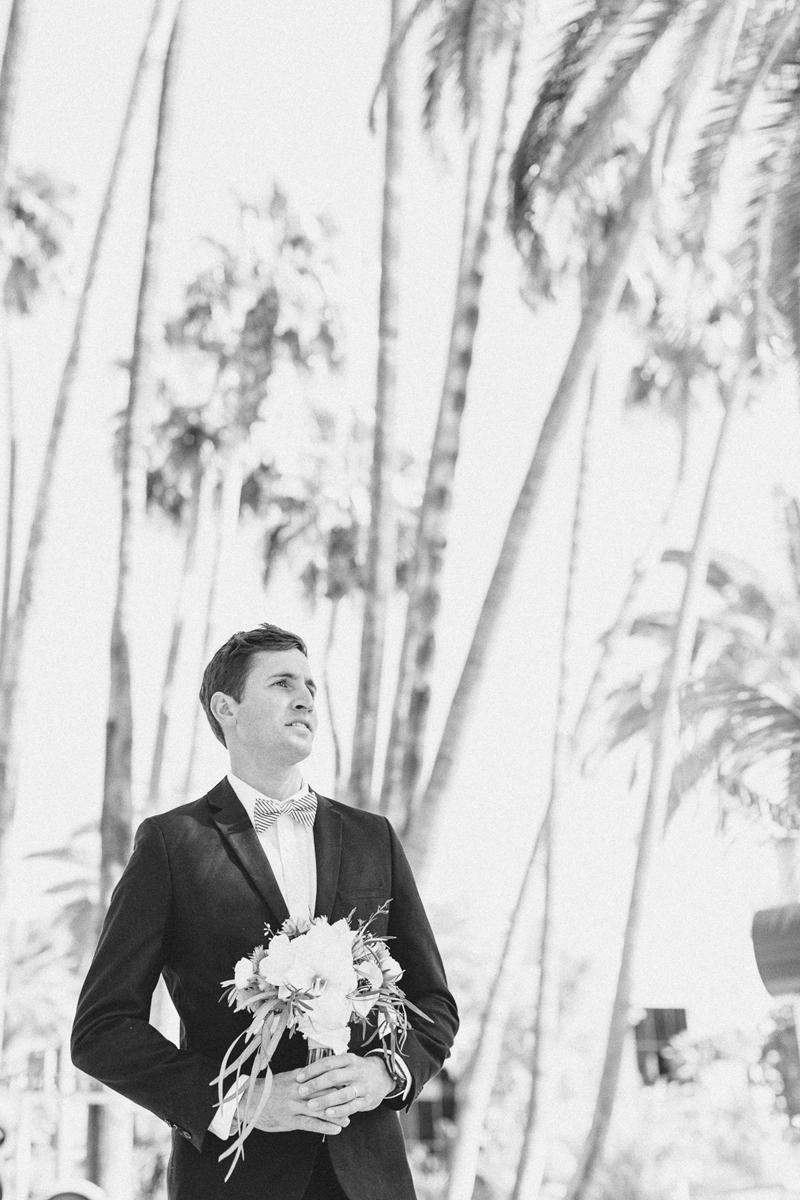 lasvegas-wppi-mgm-engagement-susanne_wysocki-hochzeitsfotograf-groom.jpg