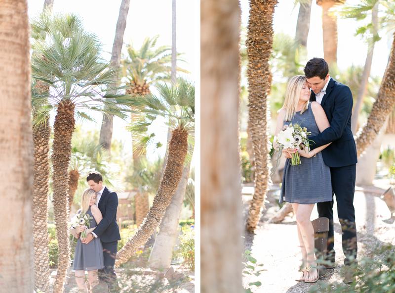 lasvegas-wppi-mgm-engagement-susanne_wysocki-hochzeitsfotograf-palmen-love.jpg
