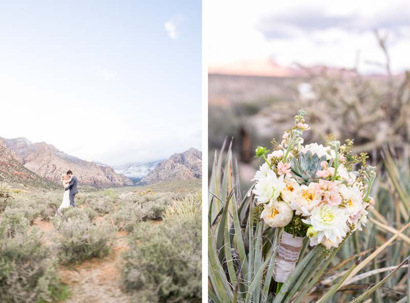 lasvegas-nevada-desert-shoot-bride-groom-susanne_wysocki-weddingphotographer-germany-wppi-redrock-6.jpg