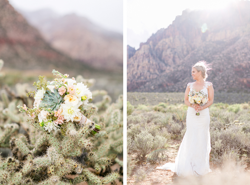 lasvegas-nevada-desert-shoot-bride-susanne_wysocki-weddingphotographer-germany-wppi-redrock-bouquet.jpg