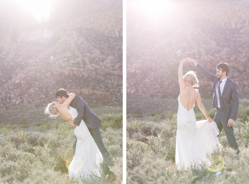 lasvegas-nevada-desert-shoot-susanne_wysocki-weddingphotographer-germany-wppi-redrock-dance-2.jpg