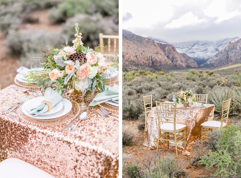 lasvegas-nevada-desert-shoot-susanne_wysocki-weddingphotographer-germany-wppi-redrock-tabel-deco-2.jpg