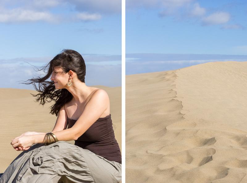 grancanaria-maspalomas-dunes-susanne_wysocki.jpg