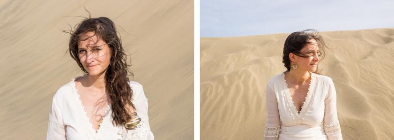 grancanaria-maspalomas-dunes-susanne-wind.jpg