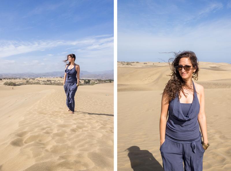 grancanaria-maspalomas-dunes-susanne-wind-1.jpg