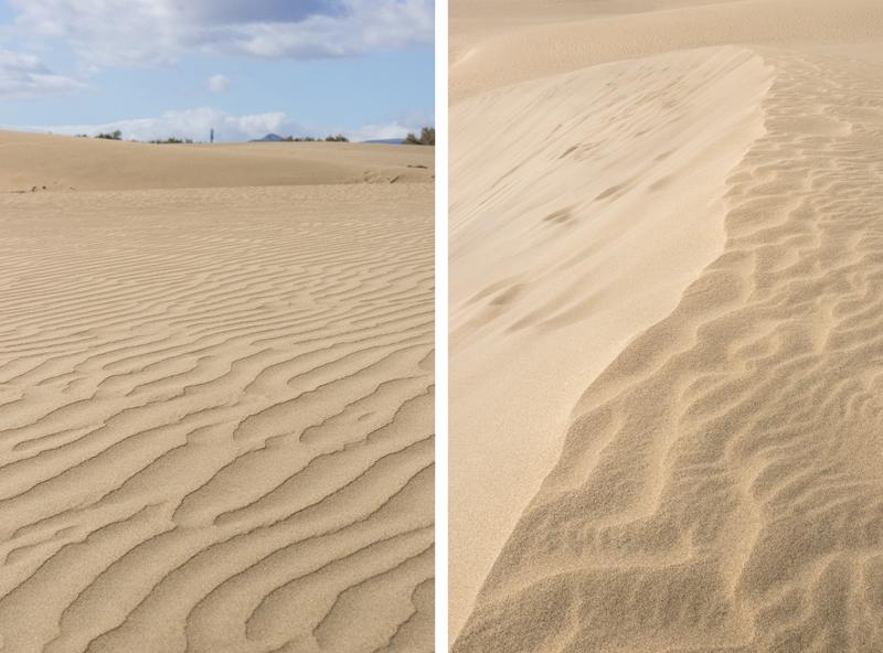 grancanaria-maspalomas-dunes.jpg