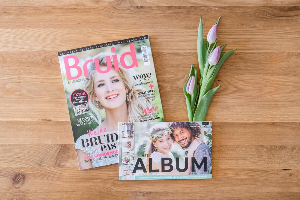 bruid-2.jpg