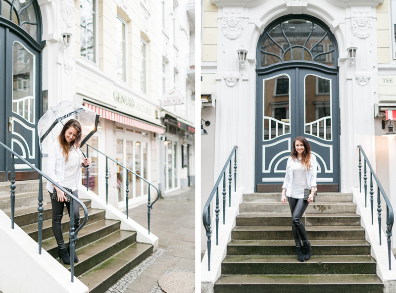 hamburg-winterhude-lifestyle-fotoshooting-soho-susanne_wysocki.jpg