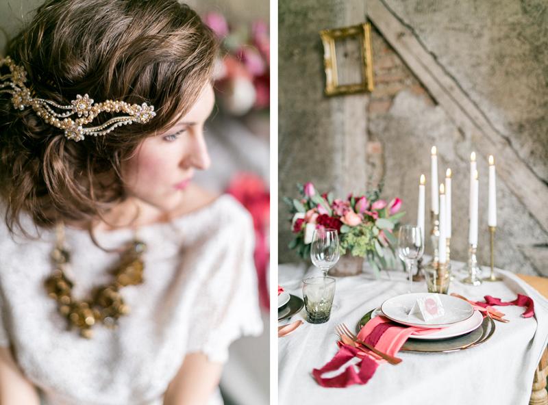 muenchen-braut-hochzeitsfotograf-susanne_wysocki-inspiration-hey_love-monika_koller-ivy_olice.jpg