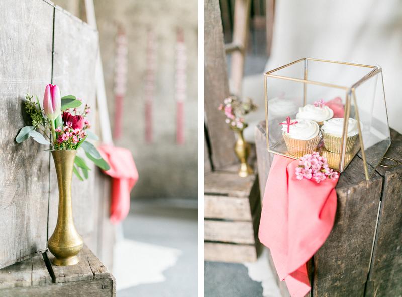 muenchen-hochzeitsfotograf-susanne_wysocki-inspiration-blumendeko-cupcake.jpg