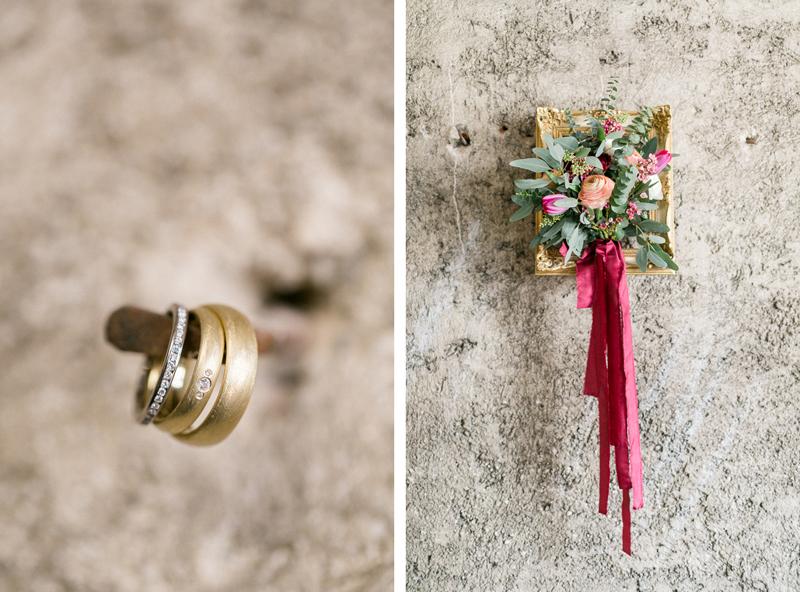 muenchen-hochzeitsfotograf-susanne_wysocki-inspiration-ivy_olive-brautstrauss-ringe.jpg