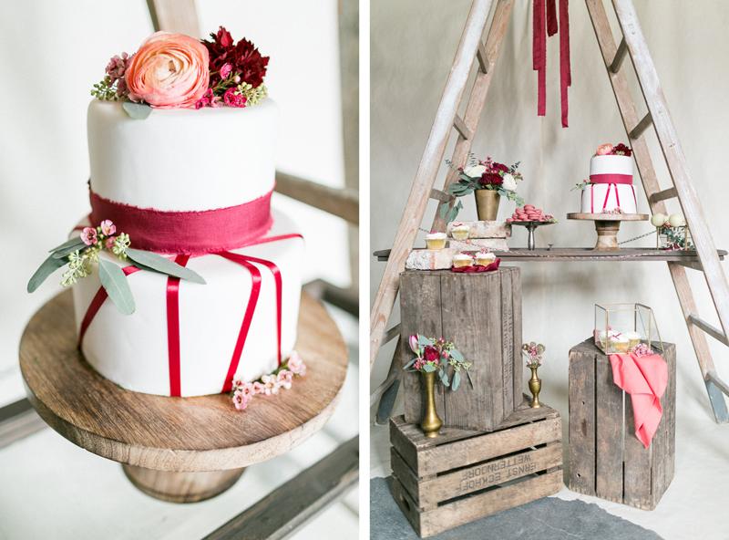 muenchen-hochzeitsfotograf-susanne_wysocki-inspiration-ivy_olive-torte-sweet_table.jpg