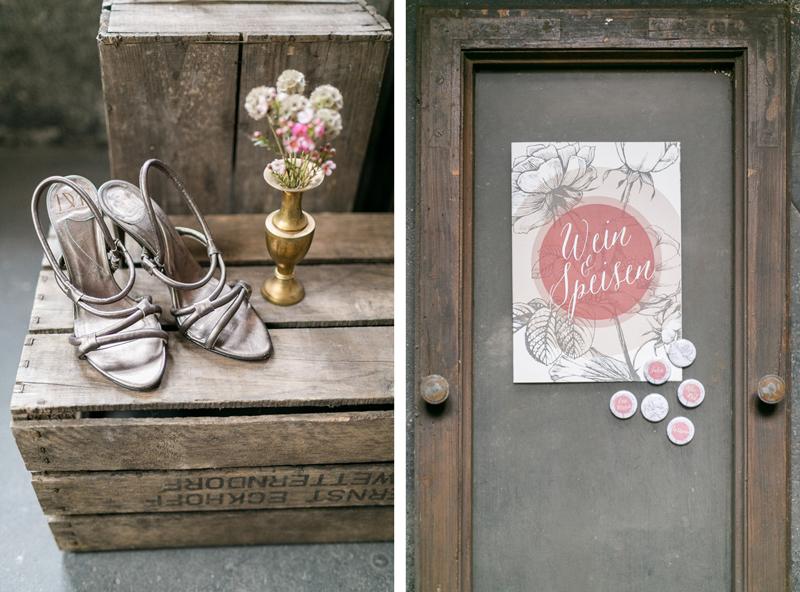 muenchen-hochzeitsfotograf-susanne_wysocki-inspiration-papeterie-marsalla-wedding-eve-brautschuhe.jpg