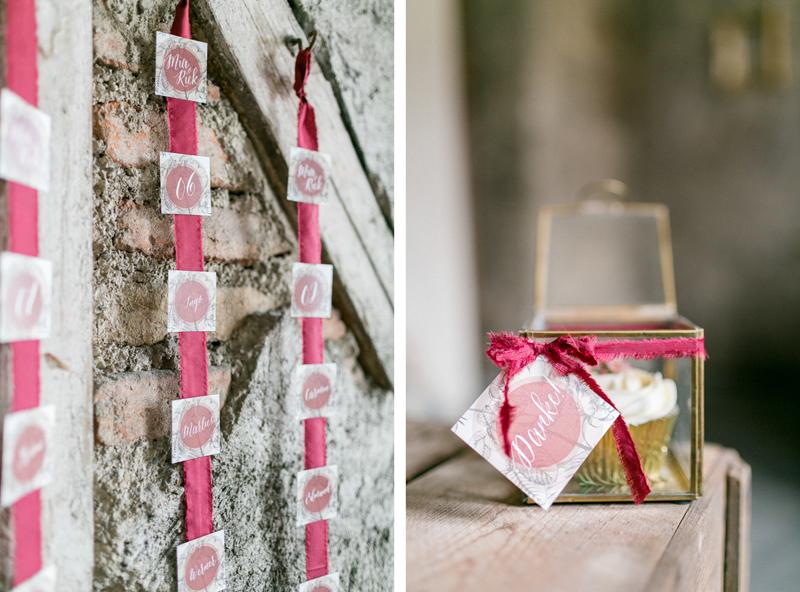 muenchen-hochzeitsfotograf-susanne_wysocki-inspiration-papeterie-marsalla-wedding-eve.jpg
