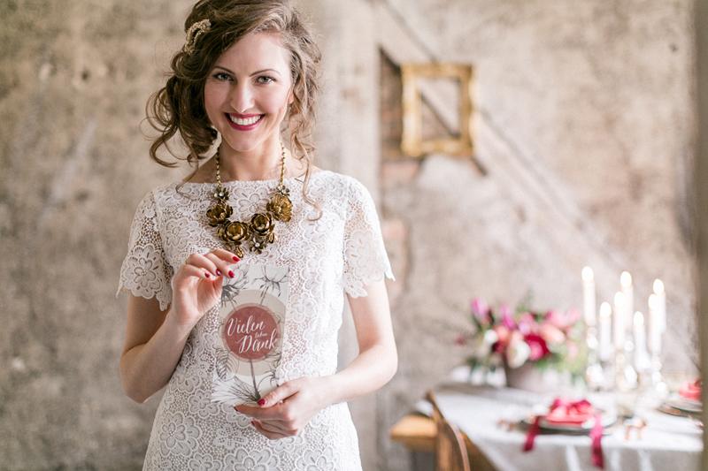 muenchen-hochzeitsfotograf-susanne_wysocki-inspiration-wedding_eve.jpg