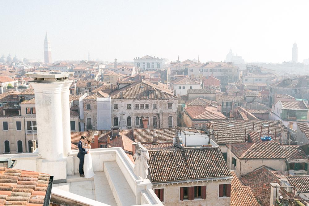 SW_Venice_0353.jpg