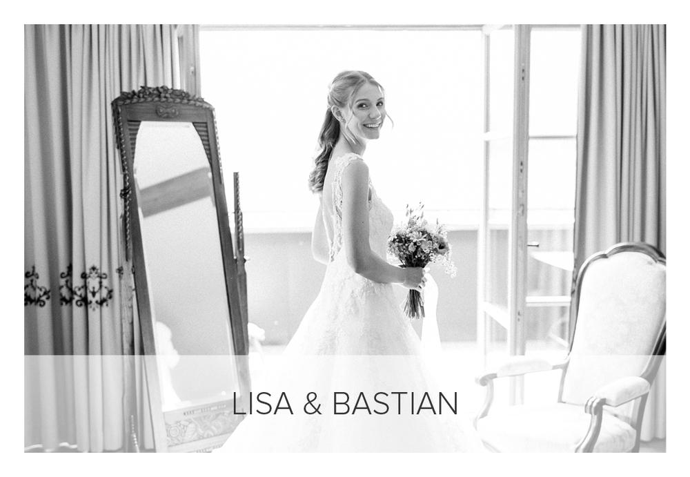 Lisa+Basti.jpg