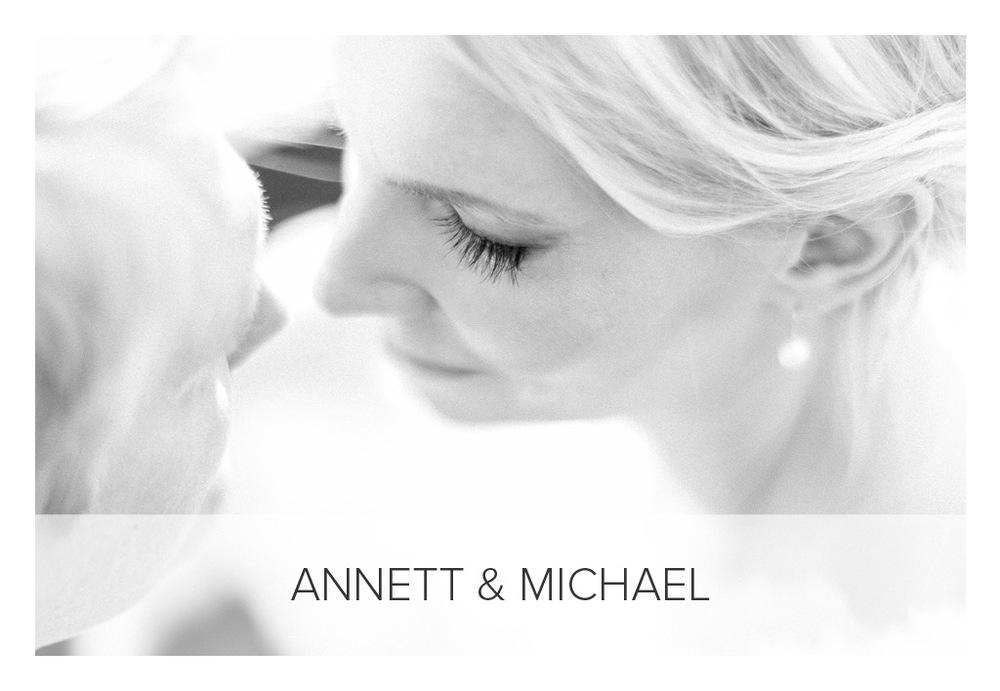 Annett+Michael.jpg