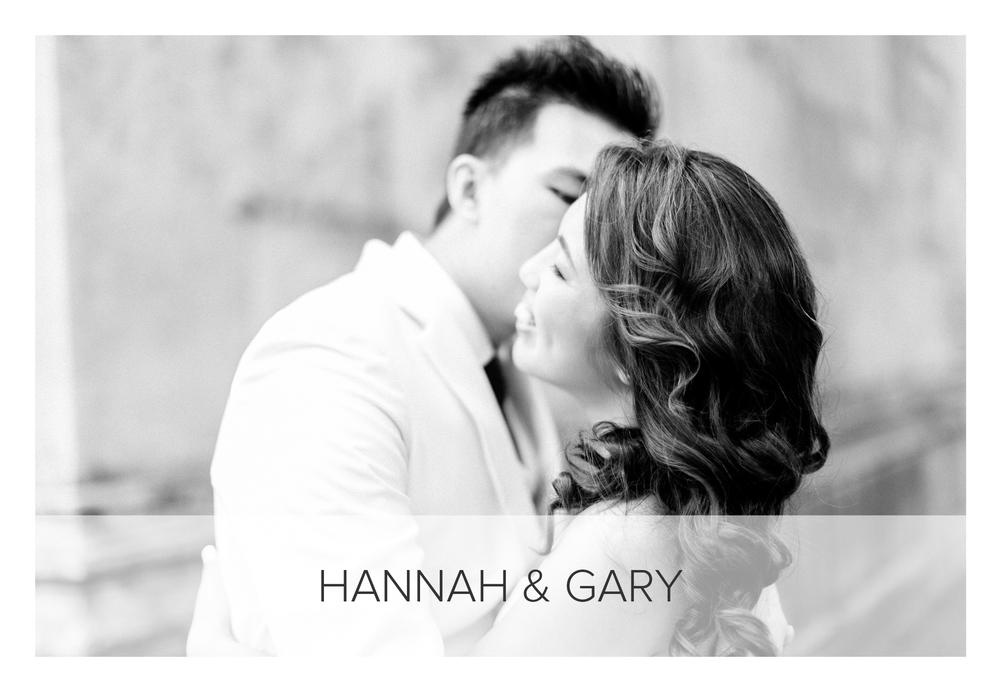 Hannah+Gary.jpg
