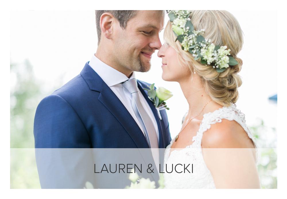Lauren+Lucki.jpg
