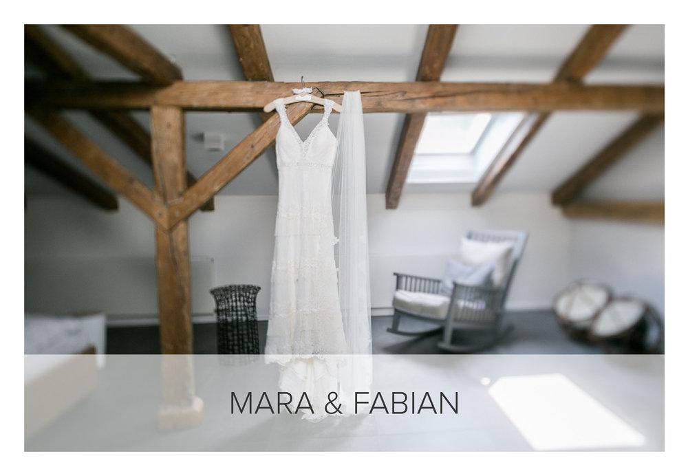 Mara+Fabian.jpg