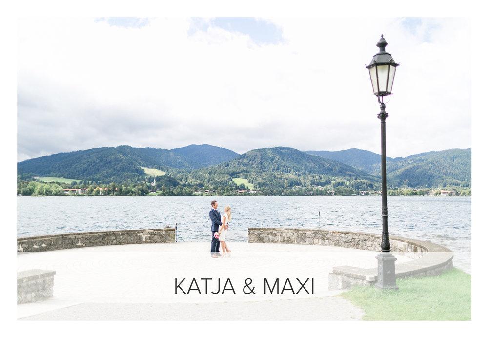 Katja+Maxi.jpg