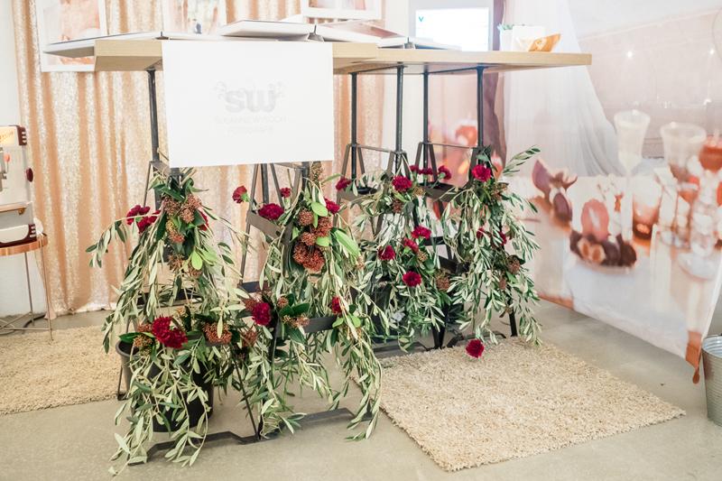 10-vintage_wedding-hochzeitsmesse-messestand-blumen-susanne_wysocki.jpg