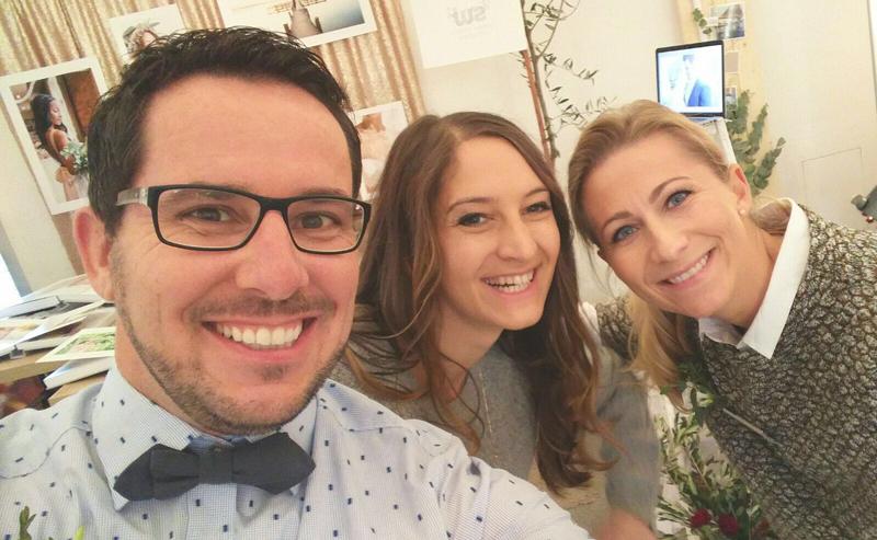 16-vintage_wedding-hochzeitsmesse-messestand-just_memories-susanne_wysocki.jpg