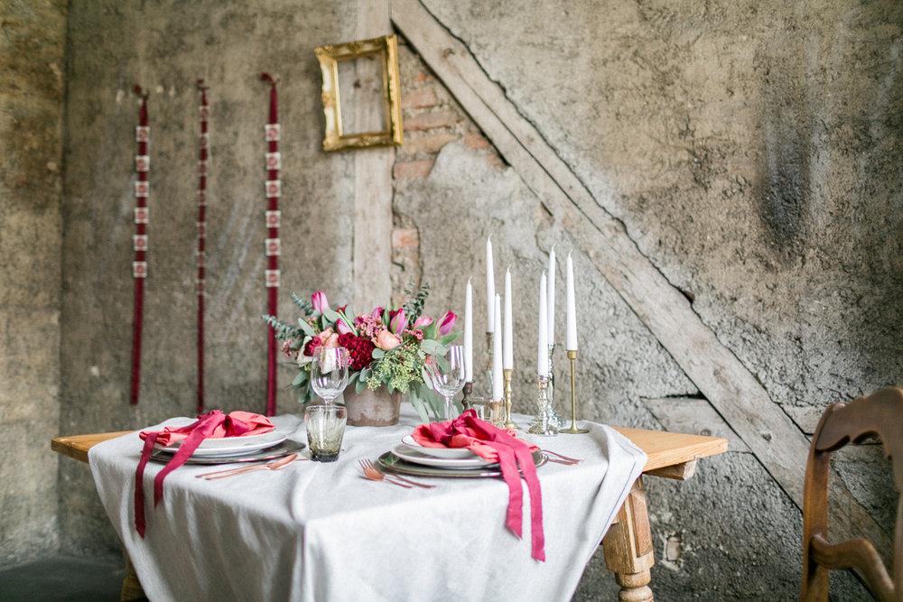 Deko-Hochzeit-Maccaron-Blumen-Hochzeitsfotograf-Trier-Luxemburg-Muenchen-Inspiration-Papeterie.jpg