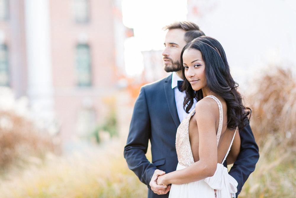brautpaar-paarshooting-shooting-braut-brautkleid-muenchen-hochzeitsfotograf-shooting-trier-luxemburg-marriage-wedding-inspiration-spinnerei-kolbermoor-love.jpg