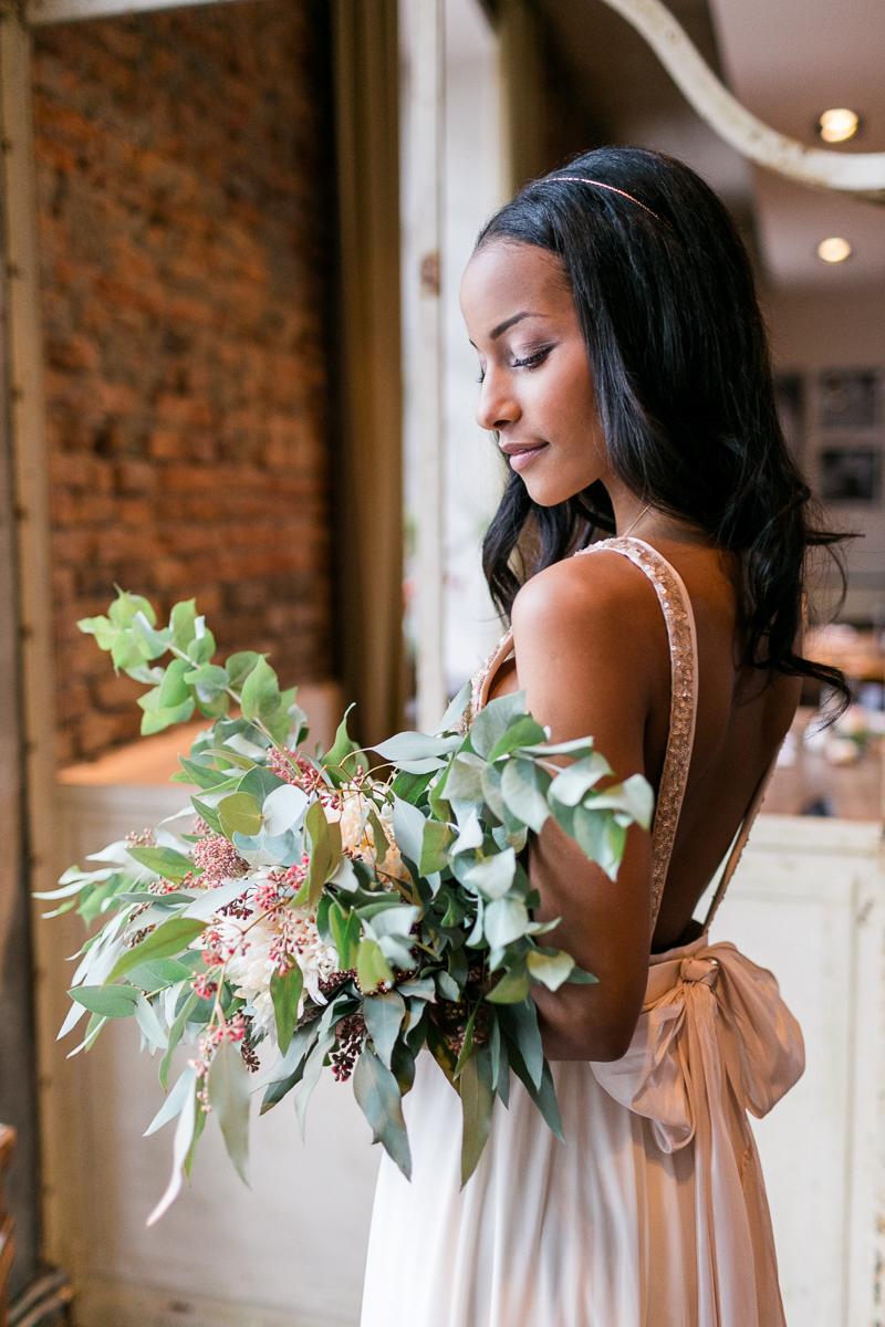 kupfer-eukalyptus-braut-brautkleid-muenchen-hochzeitsfotograf-shooting-trier-luxemburg-marriage-wedding-inspiration-spinnerei-kolbermoor.jpg