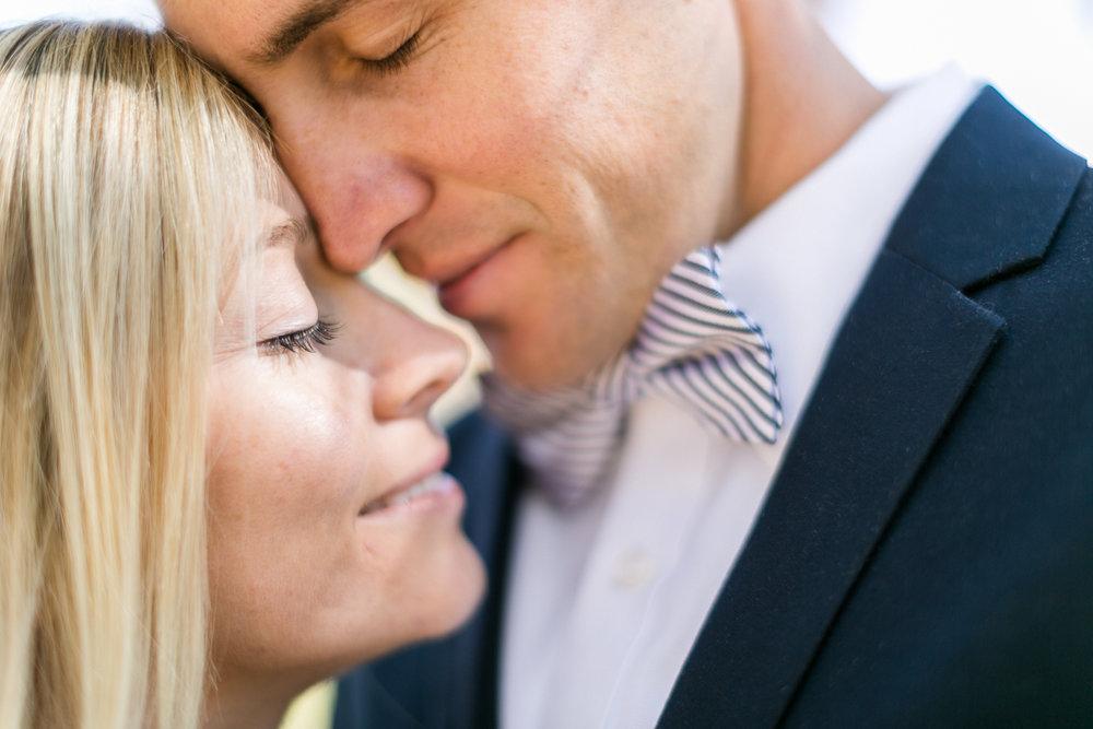 las_vegas-coupleshoot-brautpaar-paarshooting-hochzeit-wedding-marriage-hochzeitsfotograf-muenchen-luxembourg-trier.jpg