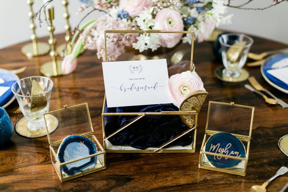 london-inspiration-papeterie-meghan-harry-deko-blumen-hochzeit-wedding-marriage-hochzeitsfotograf-muenchen-luxembourg-trier.jpg
