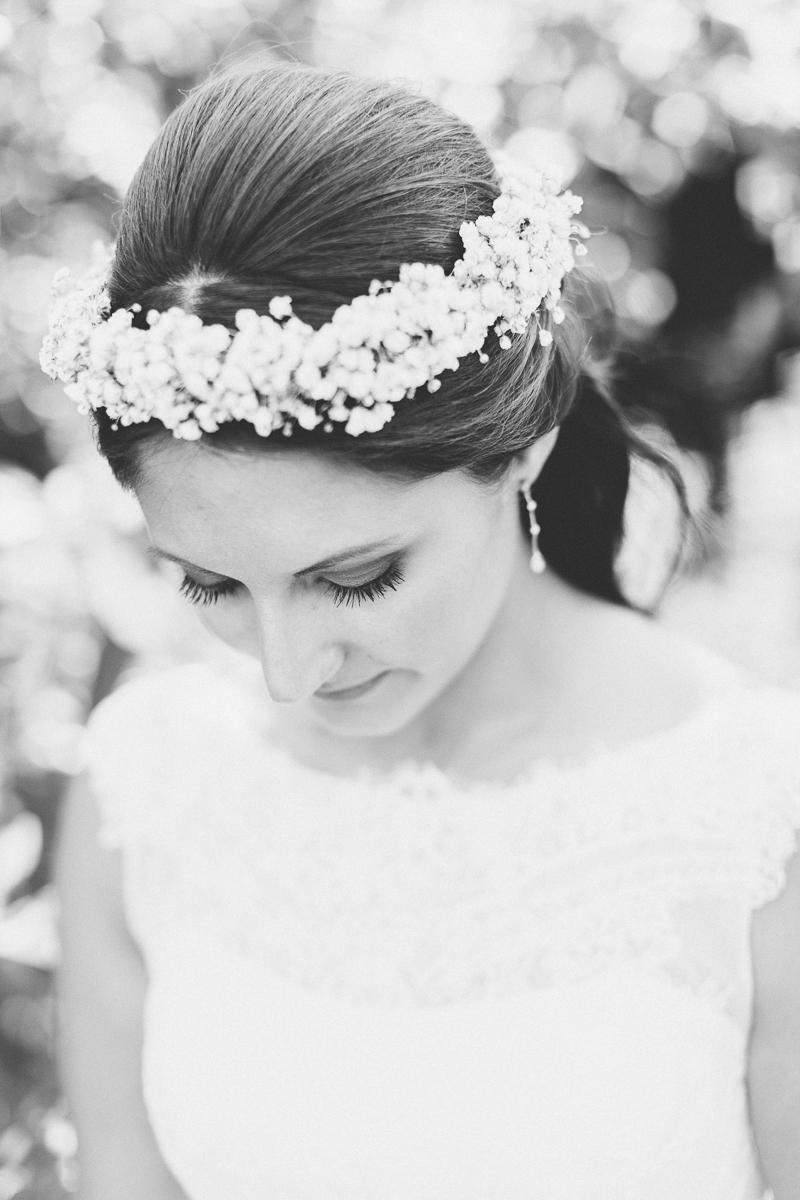 alte_gaertnerei-braut-brautpaar-blumenkranz-paarshooting-blumen-hochzeit-wedding-marriage-hochzeitsfotograf-muenchen-luxembourg-trier.jpg