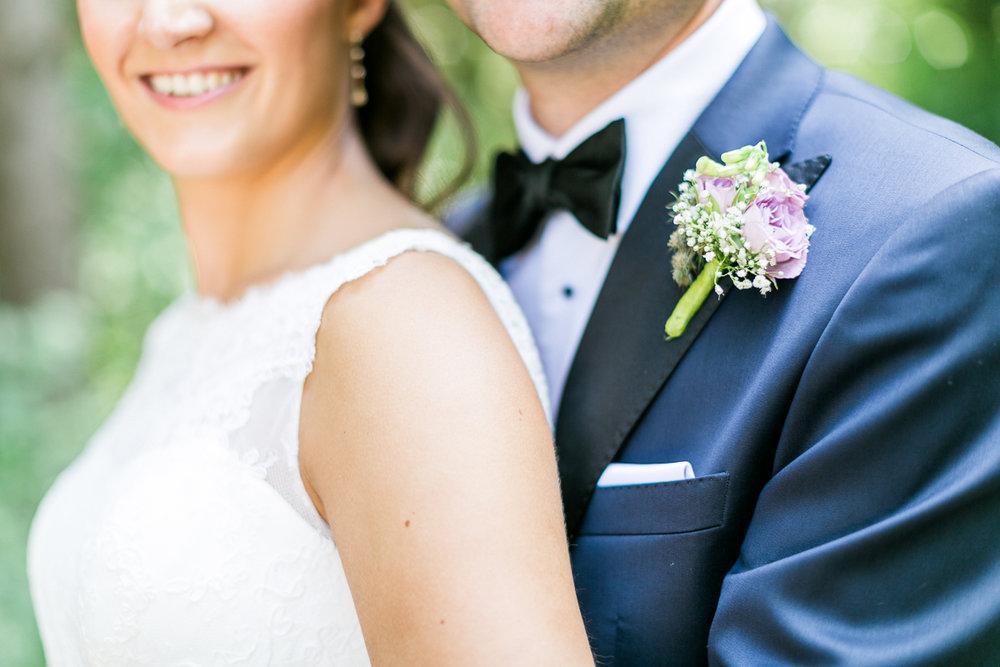 alte_gaertnerei-braut-brautpaar-paarshooting-blumen-hochzeit-wedding-marriage-hochzeitsfotograf-muenchen-luxembourg-trier.jpg